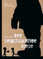 Cover-Bild Der selbstsüchtige Riese