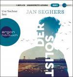 Cover-Bild Der Solist