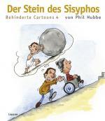 Cover-Bild Der Stein des Sisyphos