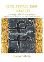Cover-Bild Der Stern der Endzeit