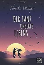 Cover-Bild Der Tanz unseres Lebens