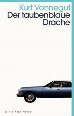 Cover-Bild Der taubenblaue Drache