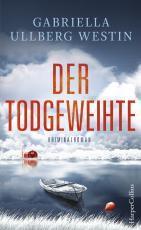 Cover-Bild Der Todgeweihte