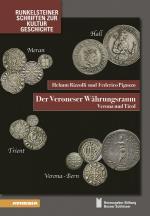 Cover-Bild Der Veroneser Währungsraum