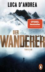 Cover-Bild Der Wanderer