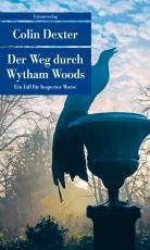 Cover-Bild Der Weg durch Wytham Woods