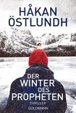 Cover-Bild Der Winter des Propheten