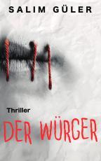 Cover-Bild Der Würger