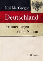 Cover-Bild Deutschland