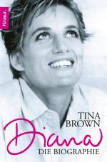 Cover-Bild Diana