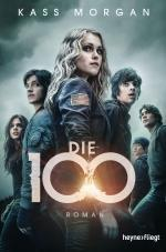 Cover-Bild Die 100