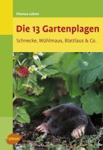 Cover-Bild Die 13 Gartenplagen