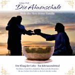 Cover-Bild Die Ahnenschale - Heile das Herz deiner Familie