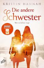 Cover-Bild Die andere Schwester