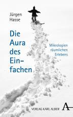 Cover-Bild Die Aura des Einfachen