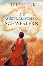 Cover-Bild Die australischen Schwestern