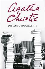 Cover-Bild Die Autobiographie