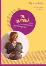 Cover-Bild Die Babyfibel