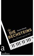 Cover-Bild Die Bechsteins
