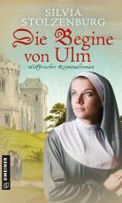 Cover-Bild Die Begine von Ulm
