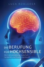 Cover-Bild Die Berufung für Hochsensible