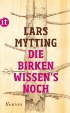 Cover-Bild Die Birken wissen's noch