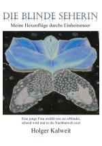 Cover-Bild Die blinde Seherin
