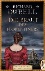 Cover-Bild Die Braut des Florentiners