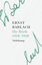 Cover-Bild Die Briefe. Band 2