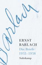 Cover-Bild Die Briefe. Band 4