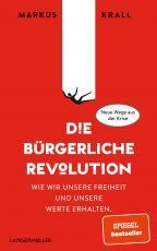 Cover-Bild Die Bürgerliche Revolution