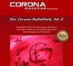 Cover-Bild Die Corona-Audiothek, Vol. 2