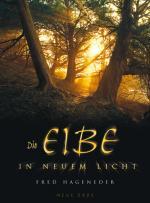 Cover-Bild Die Eibe in neuem Licht
