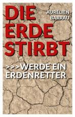 Cover-Bild Die Erde stirbt