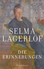 Cover-Bild Die Erinnerungen