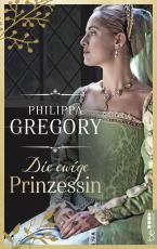 Cover-Bild Die ewige Prinzessin