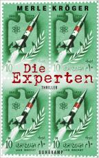 Cover-Bild Die Experten