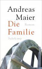 Cover-Bild Die Familie