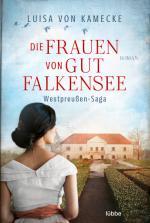 Cover-Bild Die Frauen von Gut Falkensee