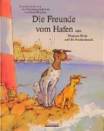 Cover-Bild Die Freunde vom Hafen