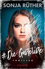 Cover-Bild Die Gästeliste