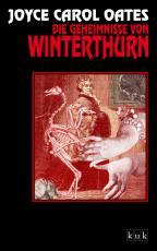 Cover-Bild Die Geheimnisse von Winterthurn