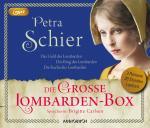 Cover-Bild Die große Lombarden-Box