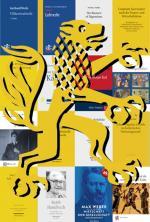 Cover-Bild Die Haftung von Arbeitnehmern, Geschäftsführern und leitenden Angestellten