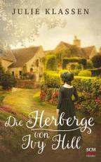 Cover-Bild Die Herberge von Ivy Hill