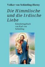 Cover-Bild Die Himmlische und die Irdische Liebe