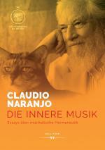 Cover-Bild Die innere Musik