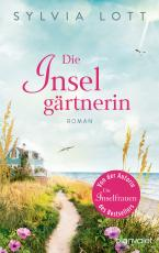 Cover-Bild Die Inselgärtnerin