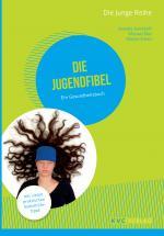 Cover-Bild Die Jugendfibel