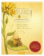 Cover-Bild Die kleine Hummel Bommel und die Liebe